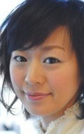 Saeko Chiba filmography.