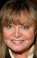 All best and recent Sally Struthers pictures.