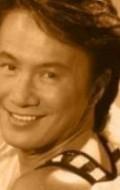 Actor, Composer, Writer, Producer Sam Hui, filmography.