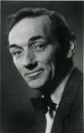 Actor Sam Kydd, filmography.