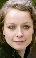 All best and recent Samantha Morton pictures.
