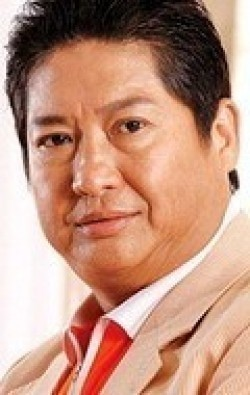 Actor, Director, Writer, Producer Sammo Hung, filmography.