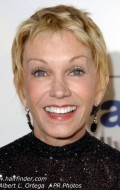 All best and recent Sandy Duncan pictures.