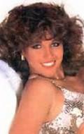 Actress, Writer Sandra Barsotti, filmography.