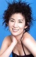 Actress Sandra Ng Kwan Yue, filmography.