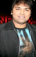Composer Sanjeev Rathod, filmography.