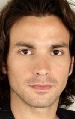 Best Santiago Cabrera wallpapers