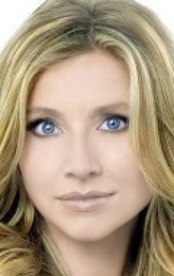 Best Sarah Chalke wallpapers