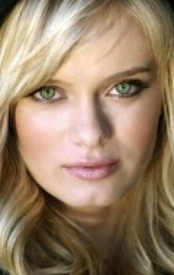 Best Sara Paxton wallpapers