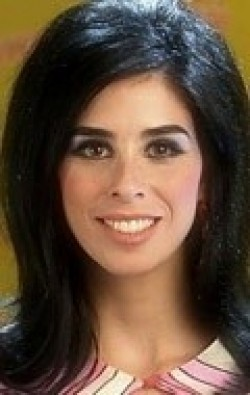 All best and recent Sarah Silverman pictures.