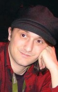 Composer, Actor Sasa Losic, filmography.