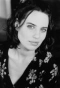 Actress, Writer Savannah Haske, filmography.