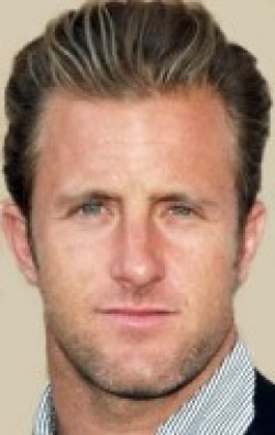 Scott Caan - wallpapers.