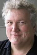 Producer, Actor, Composer Scott Page-Pagter, filmography.