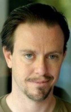 Actor, Director, Writer Sean Whalen, filmography.