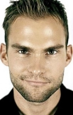Seann William Scott - wallpapers.