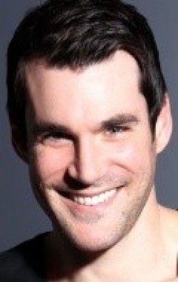 Best Sean Maher wallpapers