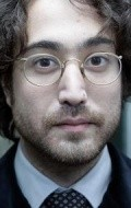 Best Sean Lennon wallpapers