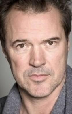 Actor Sebastian Koch, filmography.