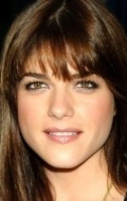 Best Selma Blair wallpapers