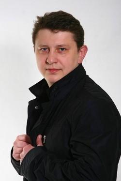 Sergey Koleshnya filmography.
