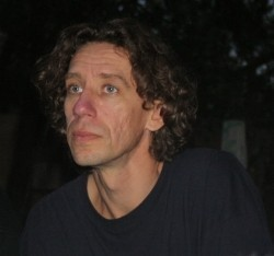 Sergey Detyuk filmography.