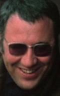 Director, Writer, Producer, Actor Sergio Corbucci, filmography.