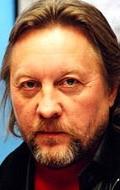 Writer, Director, Actor, Producer, Producer Sergei Rusakov, filmography.