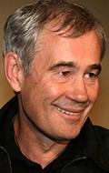 Actor, Director, Writer, Producer Sergei Bodrov, filmography.