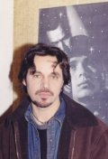Director, Actor, Writer, Producer, Editor, Producer Sergei Davidoff, filmography.