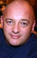 Producer, Producer, Actor Sergey Sendyk, filmography.