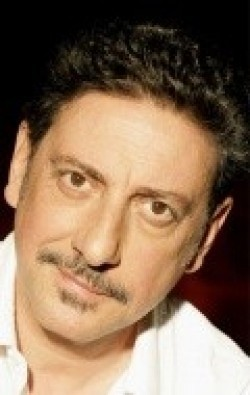 Actor, Director, Writer, Producer Sergio Castellitto, filmography.