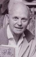 Writer Serge Golon, filmography.