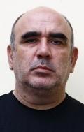 Producer Sergey Danielyan, filmography.
