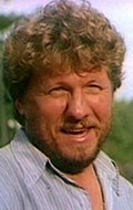 Actor Sergei Parshin, filmography.