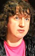 Composer Sergei Milnichenko, filmography.