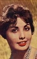 Actress Serpil Gul, filmography.