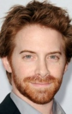Best Seth Green wallpapers