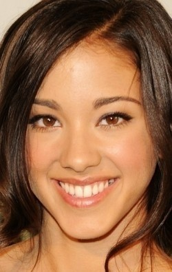 Best Seychelle Gabriel wallpapers