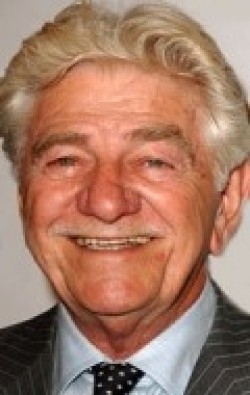 All best and recent Seymour Cassel pictures.