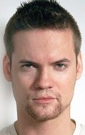 Best Shane West wallpapers