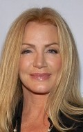 Actress, Producer Shannon Tweed, filmography.