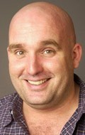 Director, Writer, Actor, Editor, Producer, Operator Shane Meadows, filmography.