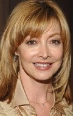 All best and recent Sharon Lawrence pictures.