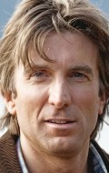 Actor, Director, Writer, Producer, Editor Sharlto Copley, filmography.