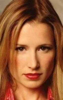Shawnee Smith filmography.
