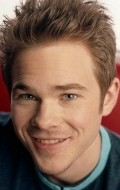 Best Shawn Ashmore wallpapers