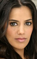 Sheetal Sheth - wallpapers.