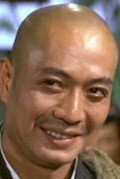 Actor Shen Chan, filmography.