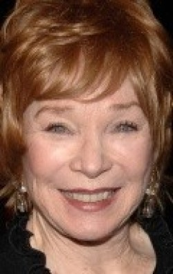 Best Shirley MacLaine wallpapers